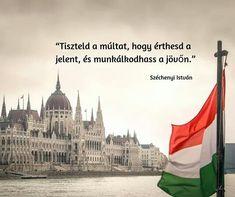 Francis Of Assisi, St Francis, Buddhism, Hungary, Einstein, Taj Mahal, Qoutes, Faith, Motivation