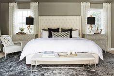 HGTV - High Fashion Home Blog