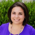 Honoring Your Business Commitments in 2014  Kristin Loy, Raleigh Small Business Owner