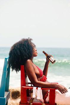 Afro, Medium Hair Styles, Curly Hair Styles, Natural Hair Styles, Brown Skin, Dark Skin, Jet Lag, Black Girl Aesthetic, Black Girls Hairstyles
