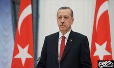 أردوغان في اتصال مع روحاني قائلًا نأمل أن تنتهي الاحتجاجات في إيران خلال أيام: أردوغان في اتصال مع روحاني قائلًا نأمل أن تنتهي الاحتجاجات…