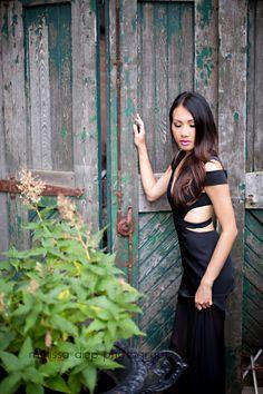 blumen garden sycamore photos