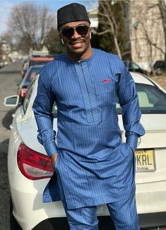 Men S Fashion Depot MensFashionCategories Refferal 8924698772 is part of African dresses men - African Wear Styles For Men, African Shirts For Men, African Attire For Men, African Clothing For Men, Couples African Outfits, African Dresses Men, Nigerian Men Fashion, African Print Fashion, Mens Fashion