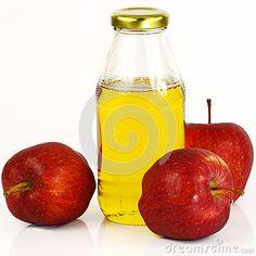 Fresh Apples And A Bottle Of Apple Cider Vinegar. Stock Photo - Image of basket, bottle: 61409038 Apple Benefits, Fresh Apples, Apple Cider Vinegar, Make It Simple, Helpful Hints, Healthy Living, Stock Photos, Fruit, Bottle