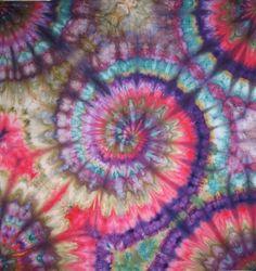 Mojo Ice Dye www.shesgotmojo.com