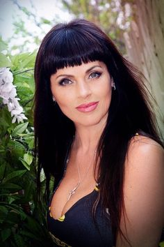 Camila Vallejo, Best Free Dating Sites, Dating Games, Online Gratis, Online Dating, Beautiful Women, Indian, Lady, Christians