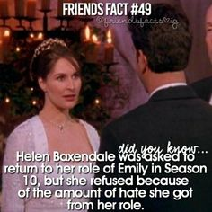Friends Best Moments, Friends Tv Quotes, Friends Scenes, Friends Episodes, I Love My Friends, Friends Tv Show, Friends Forever, Funny Teenager Quotes, Funny True Quotes