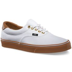 gum and white vans - Google Search