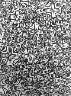 Notes by meehan ganz doodle drawings, doodle art, zentangle drawings, doodl Doodle Art Drawing, Zentangle Drawings, Doodles Zentangles, Zentangle Patterns, Mandala Art, Art Zen, Stylo Art, Graphisches Design, Doodle Inspiration