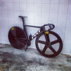 Fixie/Road/And Cool Bikes
