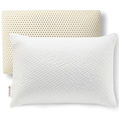 latex bed Somewhere in the rush with the modern estate, sleep got left. Our mission is to bring. Eco Store, Support Pillows, Dust Mites, Biodegradable Products, Latex, Bed Pillows, Eco Products, Profile, Sleep