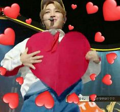 55 Best Bts heart meme images in 2018 | Bts, Bts memes, Bts