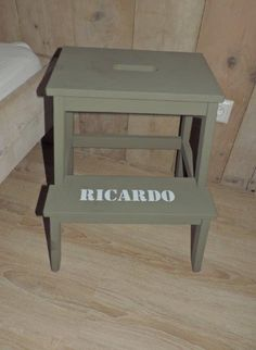 Creating an Army Bedroom Boys Army Room, Army Bedroom, Army Decor, Student Room, Small Furniture, Decorate Your Room, Home Staging, New Room, Room Inspiration