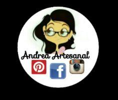 Andrea Artesanal Fallout Vault, Boys, Fictional Characters, Senior Boys, Sons, Guys, Fantasy Characters, Young Boys, Baby Boy