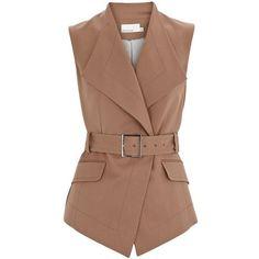 Cheap Designer Handbags ❤ liked on Polyvore featuring bags, handbags, pin bag, purse bag, man bag, beige bag and beige purse