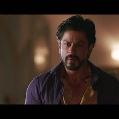 """374 mentions J'aime, 3 commentaires - S H A H R U K H K H A N (@shahrukh_khan_official_) sur Instagram : """"The New Song of Dilwale is out noooow """"dayre"""" ❤❤❤❤❤ Its very beautiful  #shahrukhkhan…"""""""