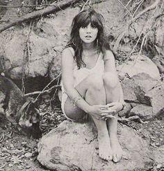 LINDA RONDSTADT : MY MAGIC GIRL SINGER... MA CHANTEUSE MAGIQUE...