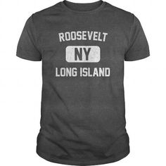 Roosevelt Long Island NY Distressed Print Retro Phys Ed White Print #name #tshirts #ROOSEVELT #gift #ideas #Popular #Everything #Videos #Shop #Animals #pets #Architecture #Art #Cars #motorcycles #Celebrities #DIY #crafts #Design #Education #Entertainment #Food #drink #Gardening #Geek #Hair #beauty #Health #fitness #History #Holidays #events #Home decor #Humor #Illustrations #posters #Kids #parenting #Men #Outdoors #Photography #Products #Quotes #Science #nature #Sports #Tattoos #Technology…