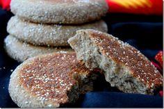Easy Bread Recipes, Healthy Recipes, Harira, Chocolate, Desserts, Food, Beignets, Ramadan, Morocco