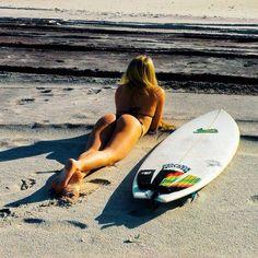 Surf and Skate Surf Girls, Beach Girls, Beach Bum, Lost Surfboards, Wind Surf, Tumbrl Girls, Skate Surf, Surf City, Surfs Up