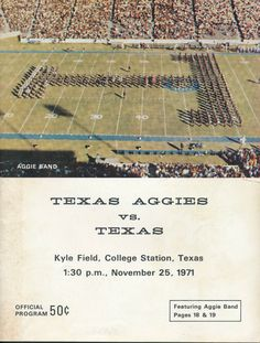 Kyle Field Texas A Amp M Campus Map on