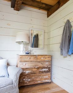 Hudson Valley Farmhouse - lookslikewhite Blog - lookslikewhite