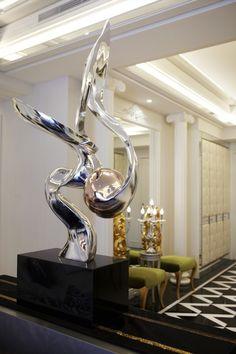 Interior Decorating Consultant interior decorating consultant - home design