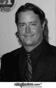 Jeremy London quotes quotations and aphorisms from OpenQuotes #quotes #quotations #aphorisms #openquotes #citation