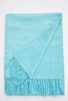 Ocean blue Wool Scarf, Really Cool Stuff, Custom Design, Dress Up, Ocean, Blanket, Blue, Stuff To Buy, Outfits