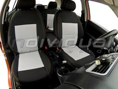 Buying custom fit car #seatcovers is the best way to protect your original car seat covers from the numerous hazards, but for finding the right car seat covers, you can refer some tips that make your purchase easy.