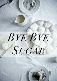 5 ημερες χωρις ζαχαριτσα...  http://youtu.be/5j6qLqoqQCQ