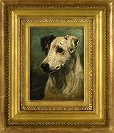 Parsons Terrier, Westminster Dog Show, Smooth Fox Terriers, Dog Artwork, Dog Portraits, Beautiful Dogs, Animal Paintings, Dog Pictures, Sculpture Art