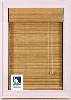 7 Simple Tips and Tricks: Modern Blinds Cabinets modern blinds sinks.Bamboo Blinds Bedroom blinds for windows indian. Patio Blinds, Outdoor Blinds, Diy Blinds, Bamboo Blinds, Fabric Blinds, Blinds Ideas, Bamboo Curtains, Privacy Blinds, Outdoor Curtains