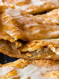 30 Easy Slab Pie Recipes to Make All Winter Long #purewow #dessert #holiday #food #recipe