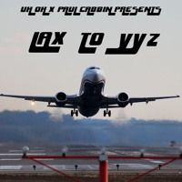 UH OH X PAUL CABBIN : LAX TO YYZ MIXTAPE by Uh Oh 2 on SoundCloud