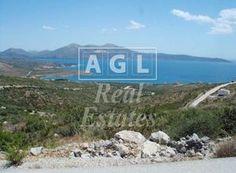 Οικόπεδο 611 τ.μ. προς πώληση Κύμη (Εύβοια) 6135153_1    Spitogatos.gr