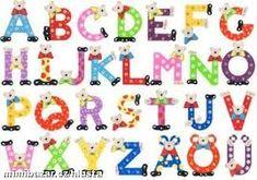 Výsledok vyhľadávania obrázkov pre dopyt anglická abeceda a výslovnosť Advent Calendar, Kids Rugs, Holiday Decor, Home Decor, Products, Letters, Decoration Home, Kid Friendly Rugs, Room Decor