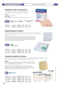 Catalogue matériel médical professionnels 2017 - Page 220. Retrouvez la meilleure offre de matériel médical : vente et location pour professionnels.