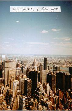 #NYC #NewYork