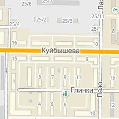 Остановка Автовокзал: автобус, маршрутка (Новокузнецк) — 2ГИС
