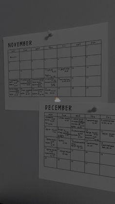 School Organization Notes, Study Organization, School Notes, Study Motivation, Motivation Inspiration, School Study Tips, Study Hard, Study Notes, Student Life