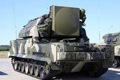 """Россияне в шоке от новости: Украина возвращает на вооружение ЗРК """"Тор"""""""