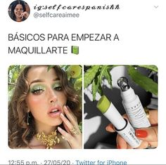 Kiss Makeup, Makeup Art, Makeup Tips, Beauty Makeup, Eye Makeup, Glow Up Tips, Basic Makeup, Body Hacks, Facial Care