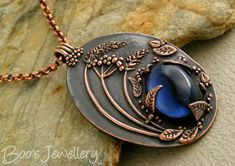 Boo's Jewellery: Search results for leather