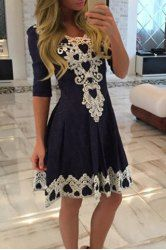 Dresses For Women | Sexy And Formal Dresses Online At Wholesale Prices | Sammydress.com Page 3