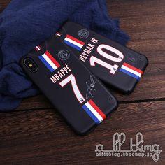 Iphone Wallpaper Sports, Football Art, Soul Brothers, Neymar Jr, Psg, Phone Covers, Dragon Ball, Phone Case, Soccer
