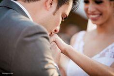 Casamento da Ana e do Adriano