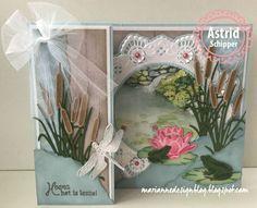 Marianne+Design+Blog:+Hoera+het+is+lente