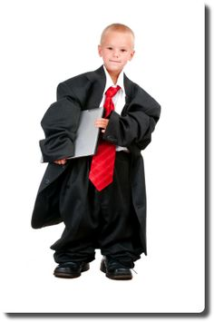 www.stadland.co.za SAVE now for your child's education so he can become the person he wants to be!