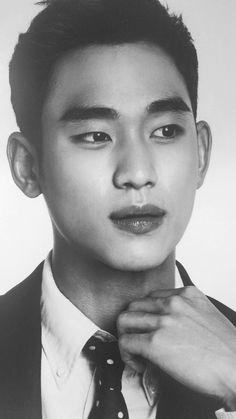 kim soohyun | Lemona House 2016 May  cr. 路老宝的心肝最美好 Love Affair, Singer, Actors, Celebrities, Boys, People, Model, Beauty, Korean
